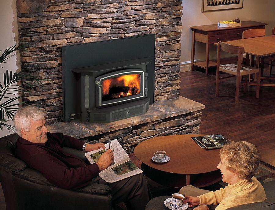 Fireplace Design burning fireplace : Wood Stoves Ottawa | Wood Burning Fireplace | The Burning Log