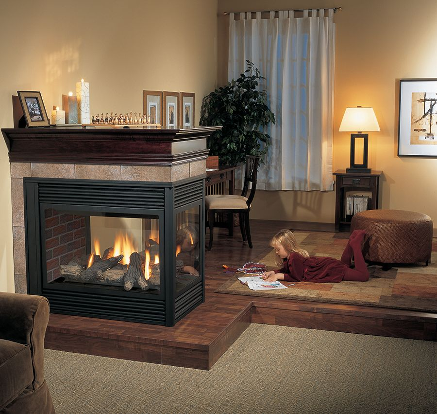 Gas Fireplaces Ottawa Gas Inserts Ottawa