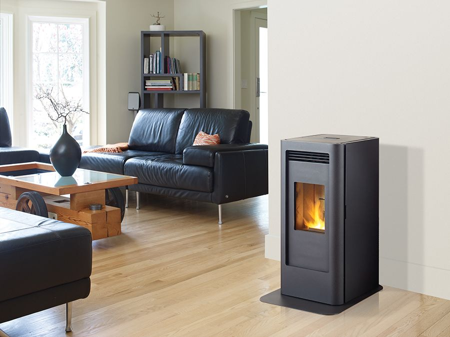 gas fireplaces ottawa wood stoves gas inserts the