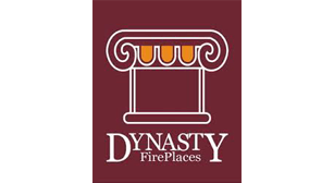 Dynasty Fireplace Products
