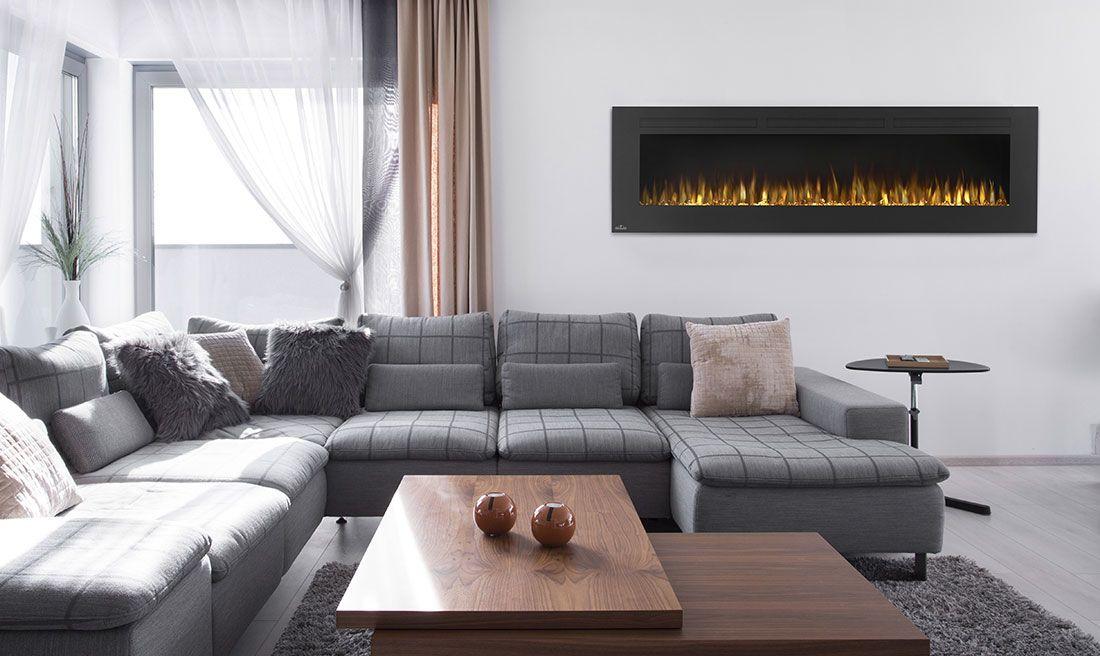 allure 72 napoleon fireplace