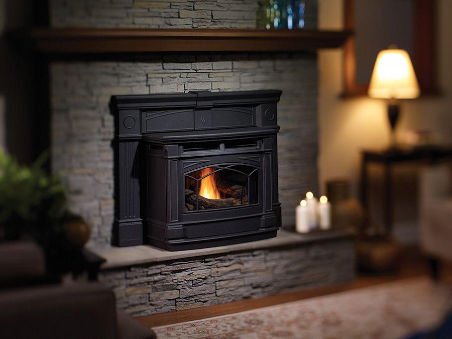 thundergroupuk co page 9198 16 000 fireplace inspiration rh allstarcommunications co