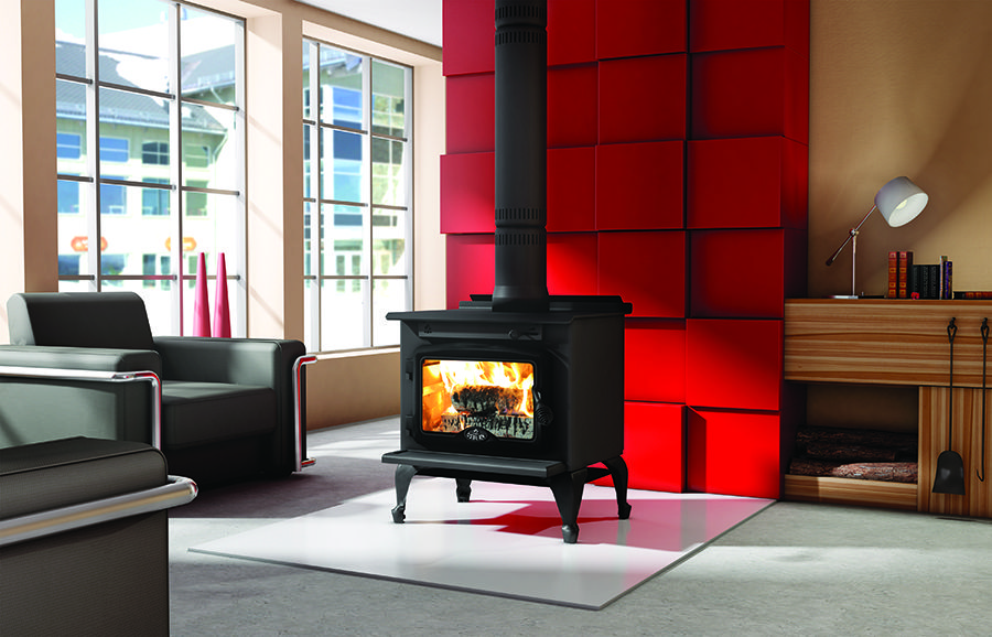 fireplace canada wood decor home en fireplaces decorate with surrounds categories depot the mantels stoves and inserts