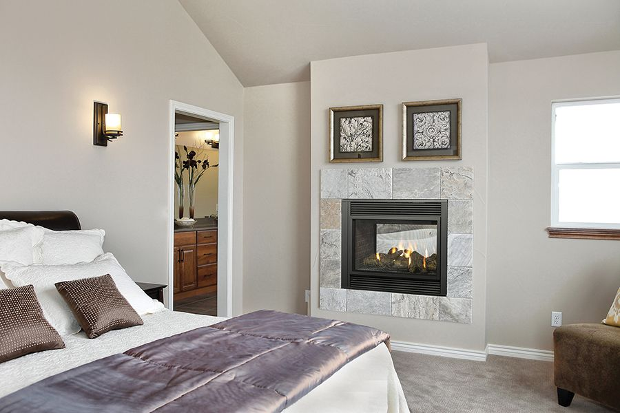 Fireplace Design regency fireplace dealers : Gas Fireplaces Ottawa | Gas Inserts Ottawa | The Burning Log