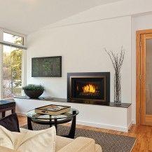 Regency Inserts Fireplace 2