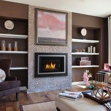 Regency Inserts Fireplace 3