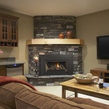 Regency Inserts Fireplace 4
