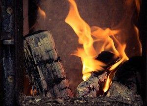 pellet stoves wood stoves Ottawa