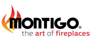 Montigo Fireplace Products