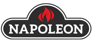 Napoleon Fireplace Products
