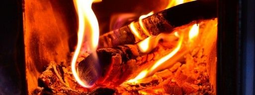 wood stoves Ottawa