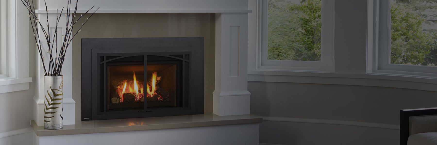 slider-regency-gas-insert