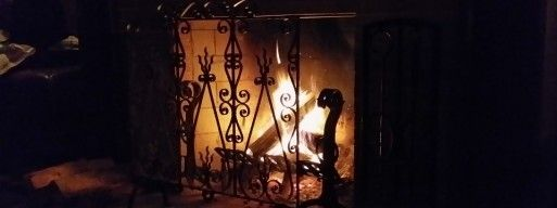Fireplace tools are a must when it comes to upkeep and getting the most from your fireplace.