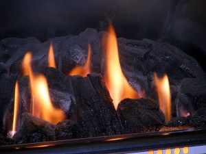 Gas stoves in Ottawa are a great way to keep warm without the need for added maintenance.