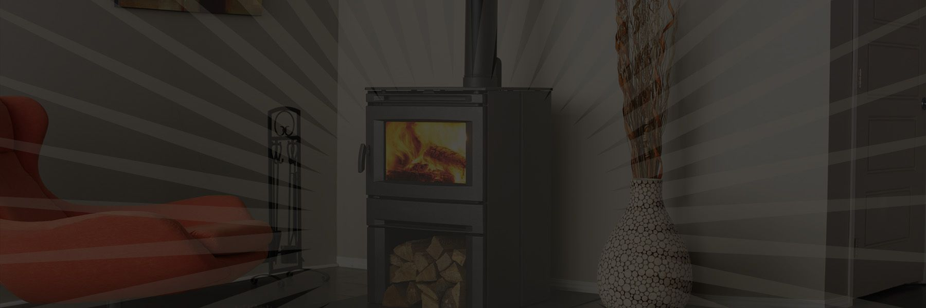 slider-wood-stove