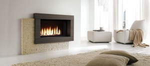 Marquis gas fireplaces - Infinite collection that warms up any room in Ottawa