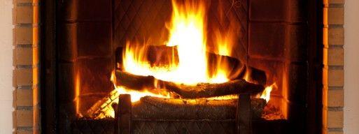 gas fireplace ottawa