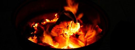 essential wood fireplace tools