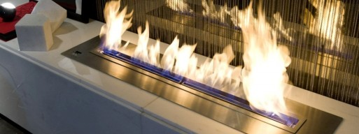 Get the experts to inspect your gas fireplace in Ottawa.