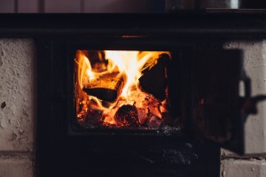 Gas stoves in Ottawa provide several benefits, as do wood stoves - but what one is best for you?