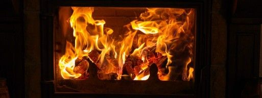 Gas fireplaces in Ottawa depend on appropriate venting to ensure optimal operation and results.
