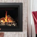 gas-fireplace-gallery-2