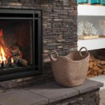 gas-fireplace-gallery-3