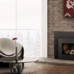 gas-fireplace-gallery-inserts-1