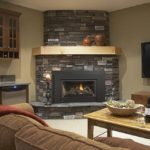 gas-fireplace-gallery-inserts-2