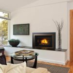 gas-fireplace-gallery-inserts-3