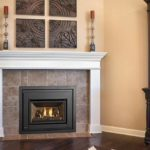 gas-fireplace-gallery-inserts-4