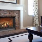 gas-fireplace-gallery-logs-1