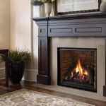 gas-fireplace-gallery-logs-2