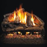 gas-fireplace-gallery-logs-4