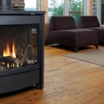 gas-fireplace-gallery-stove-3