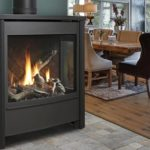 gas-fireplace-gallery-stove-4
