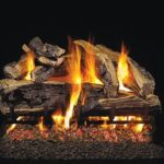 gas-types-fireplace-Mobile-Sections-log