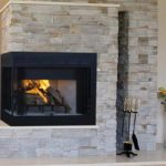 wood-fireplace-gallery-fireplace-2