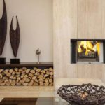 wood-fireplace-gallery-fireplace-4