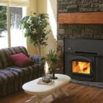 wood-fireplace-gallery-insert-1
