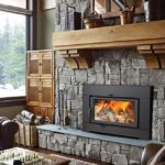 wood-fireplace-gallery-insert-2