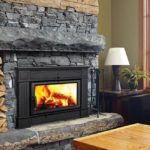 wood-fireplace-gallery-insert-3