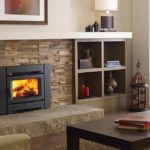wood-fireplace-gallery-insert-4