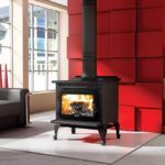 wood-fireplace-gallery-stove-1