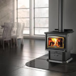 wood-fireplace-gallery-stove-2