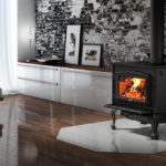 wood-fireplace-gallery-stove-3